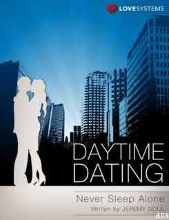 daytime-dating-cover