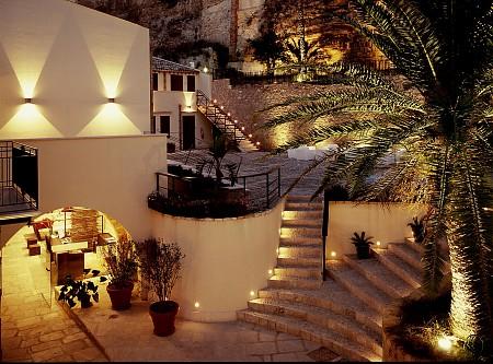 hotel_cetarium_garden