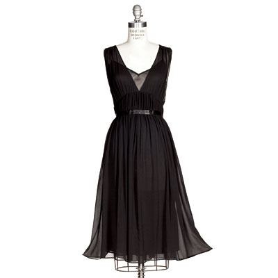 little_black_dress_by_theory