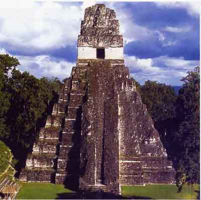 pyramidtikal