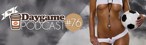 podcast-square-76