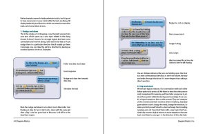 Screen example 3