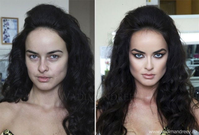 russian_girls_look_dramatically_different_after_makeup_640_10