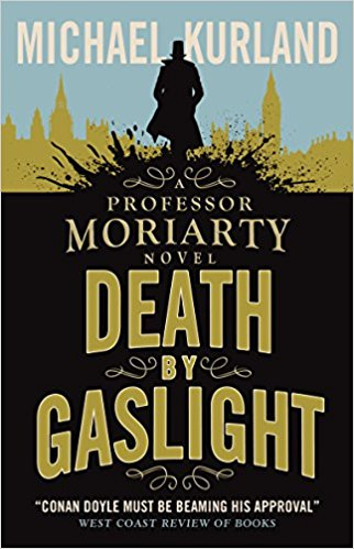 Death by gaslight
