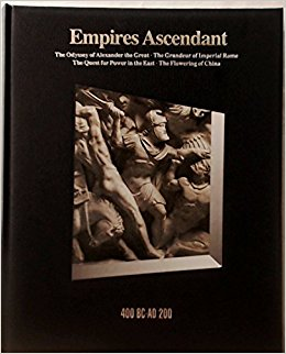 Empires Ascendant