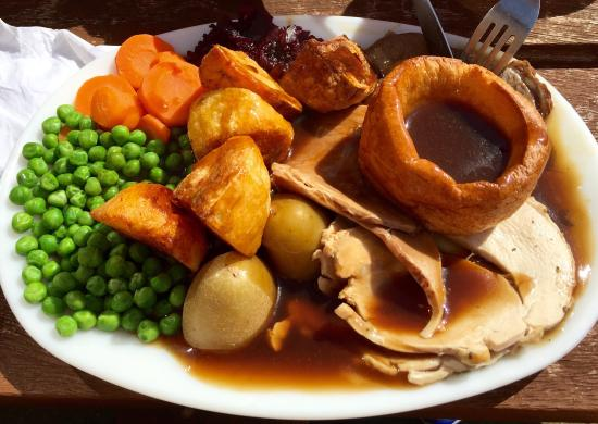 mixed-meat-sunday-roast