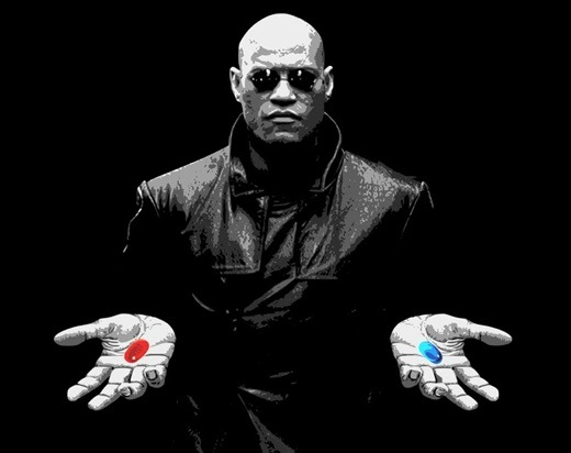 morpheus-red-pill-blue-pill