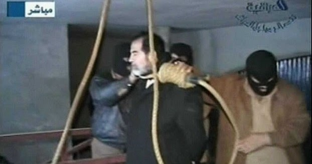 Saddam_Hussein_Execution