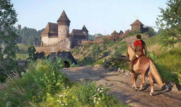Kingdom-Come-Deliverance-update-922794