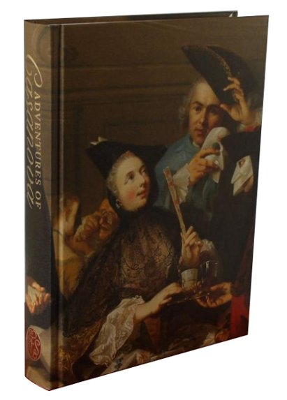 memoirs-of-casanova-folio-society