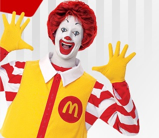 Ronald_McDonald_waving