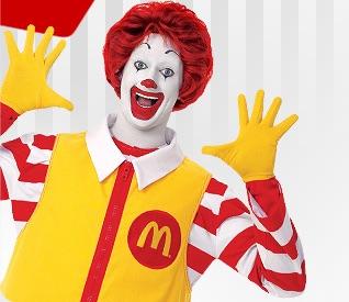 Ronald_McDonald_waving