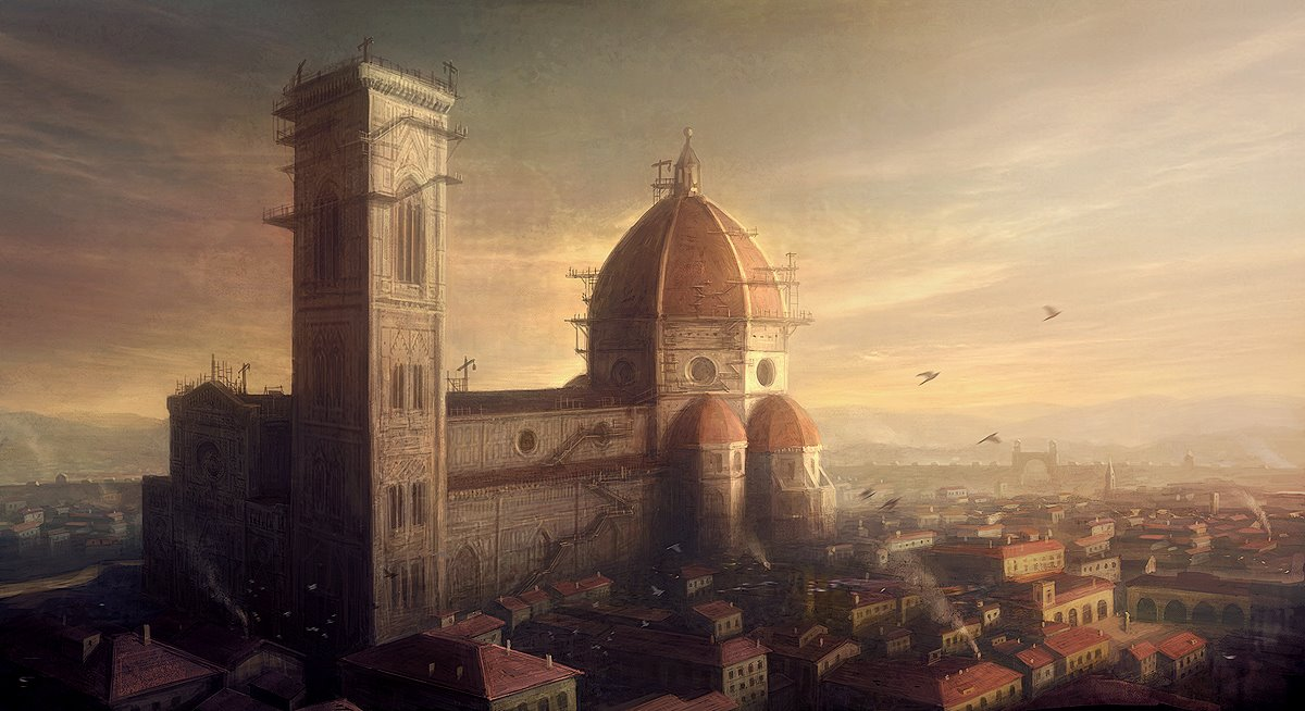 AC2_florence_concept