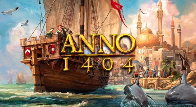 anno1404-gold-edition-img1
