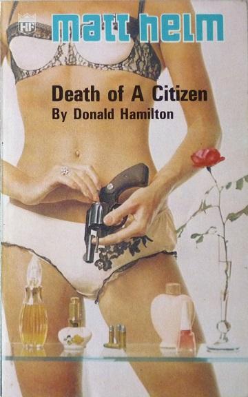 Hamilton_Death_RP