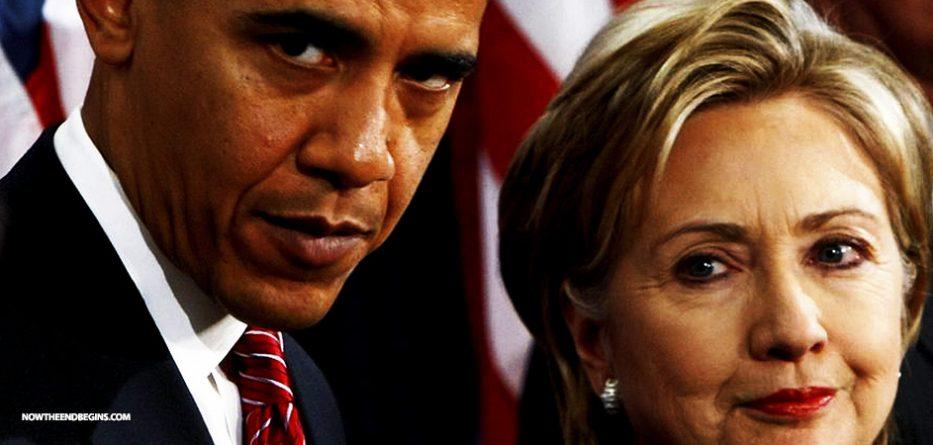 hillary-clinton-obamas-third-term-globalist-new-world-order-933x445