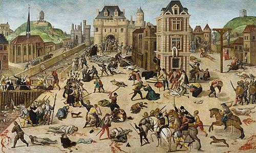 500px-La_masacre_de_San_Bartolomé,_por_François_Dubois