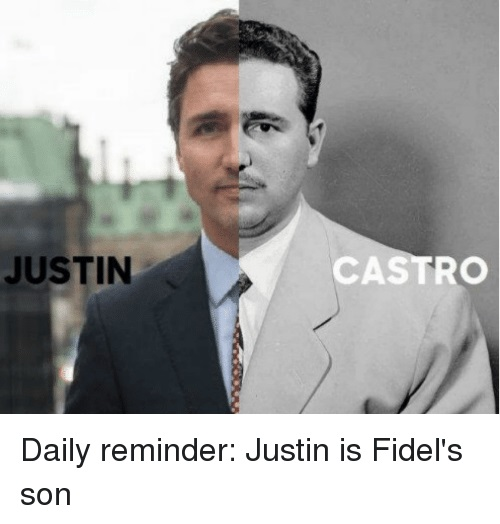 justin-castro-daily-reminder-justin-is-fidels-son-35893456