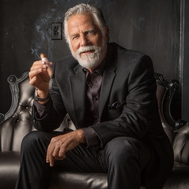 The-Truth-About-the-Most-Interesting-Man-in-the-World-720x720-article