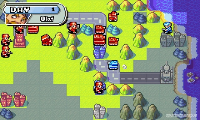 advance-wars-02.big