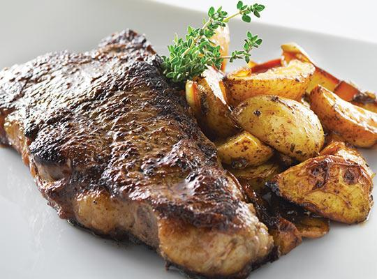 beefy-roasted-steak-potatoes-gluten-free-minors-nestle-professional-food-service-recipe-540x400