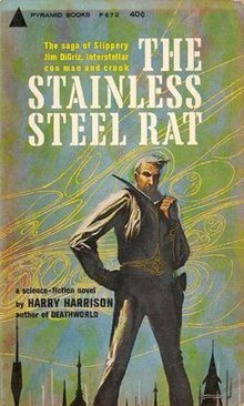 220px-Stainless_Steel_Rat