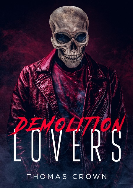 demolition-lovers-front-cover