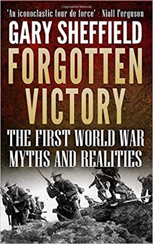 Forgotten Victory.jpg