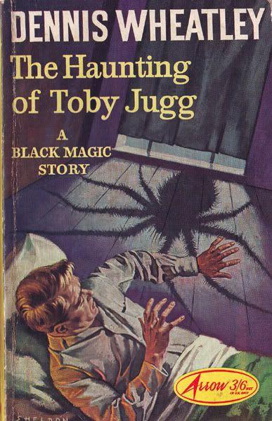 Toby Jugg