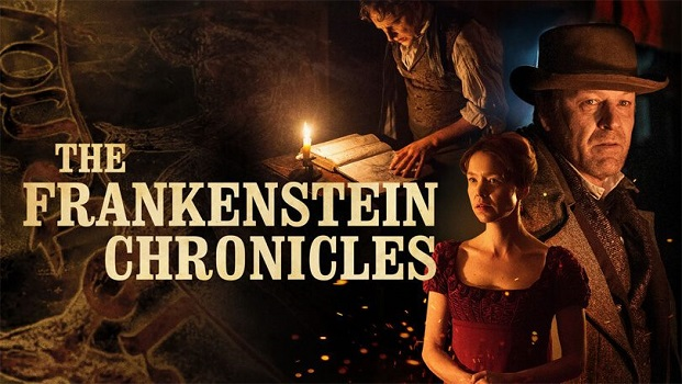 Frankenstein-Chronicles-The-1-810x456_zpsmtgsb6tf