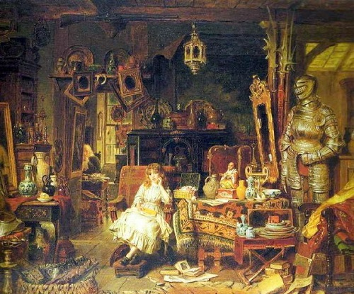 small_the-old-curiosity-shop