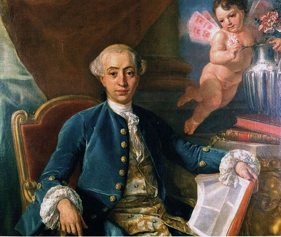 giacomo-casanova-featured