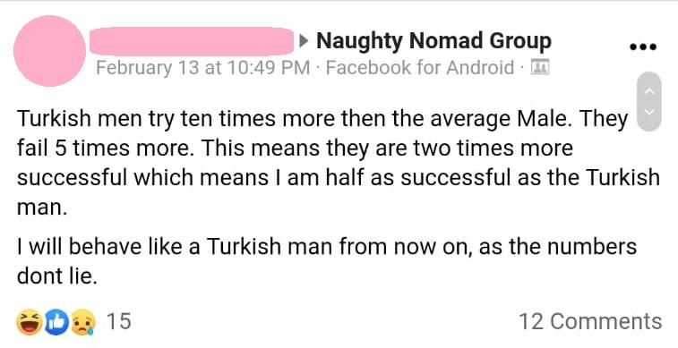 NN9 - Turk Goon